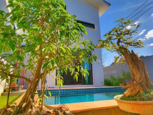 PoolVilla PhuketLoftStyle - Ban Lam Chan