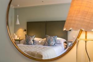 Dart Marina Hotel & Spa (3 of 28)