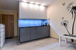MOKO Apartment II