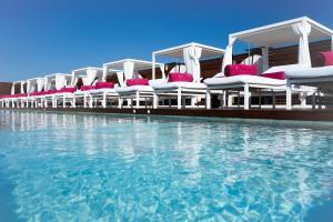 One Ibiza Suites (4 of 46)