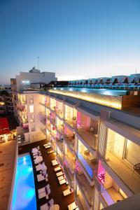 One Ibiza Suites (2 of 46)