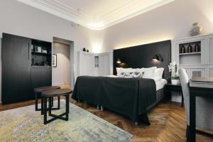 Apotek Hotel (13 of 72)
