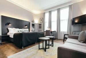 Apotek Hotel (14 of 72)