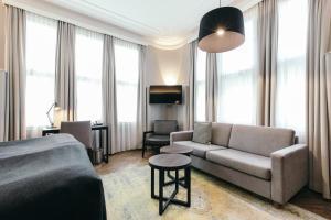 Apotek Hotel (15 of 72)