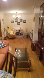 obrázek - Apartamento de 1 habitación al lado del MUSAC
