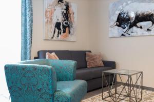 Design-Apartments Graz