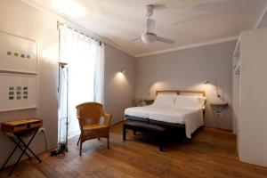 Hotel Gutkowski (9 of 53)