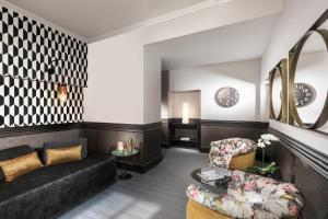 Hotel Palazzo Manfredi (9 of 73)