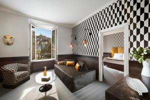 Hotel Palazzo Manfredi (28 of 72)