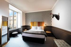 Hotel Palazzo Manfredi (27 of 72)
