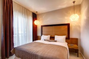 Hotel MIR - Zlatibor