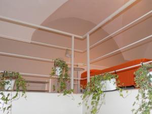 Casa dell'Edera (B) - AbcAlberghi.com