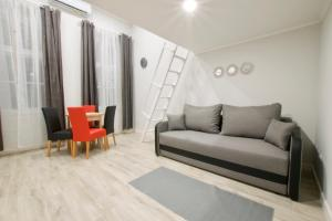 Creative Apartment - Csengery 3.