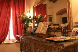 Bed & Breakfast Il Bargello - AbcAlberghi.com