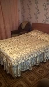 Apartment on Gorkogo 74 - Avtozavodskiy Rayon