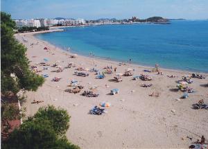 Aguas de Ibiza (4 of 59)
