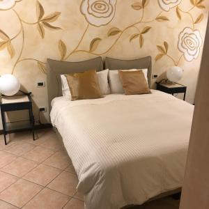 Appartamento Marco's Suite - AbcAlberghi.com