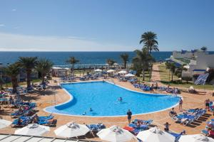 Apartamentos Playa Feliz, San Agustín - Gran Canaria