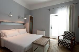 Hotel Gutkowski (5 of 53)