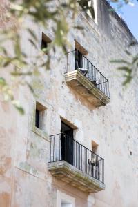 La Torre del Canónigo (27 of 92)