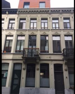 Anversa Deurne Belgio