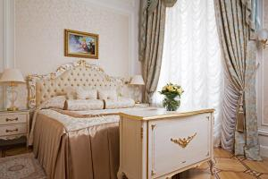 The State Hermitage Museum Official Hotel (19 of 110)