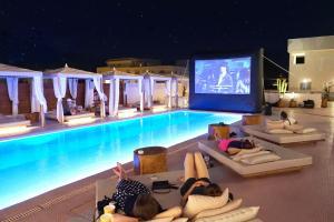 Paradiso Ibiza Art Hotel (26 of 107)