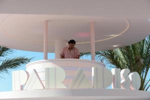 Paradiso Ibiza Art Hotel (31 of 107)