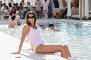 Paradiso Ibiza Art Hotel (33 of 107)