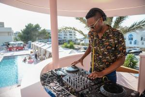 Paradiso Ibiza Art Hotel (9 of 107)