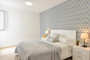 Modern and New Apartments in Arinaga Playa
