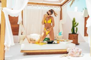 Paradiso Ibiza Art Hotel (20 of 107)