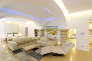 Residence Caesar - Brno