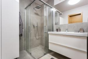 apartament studio solna 1 M19