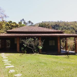 obrázek - Casa Som da Mata