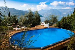 Villa Smeraldo - AbcAlberghi.com