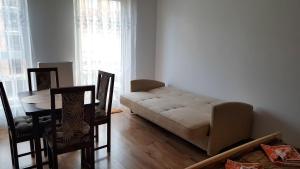 Apartament Patrycja
