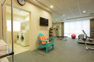 Home2 Suites by Hilton Rahway
