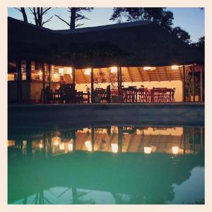 obrázek - Anaconda Club Apart Hotel