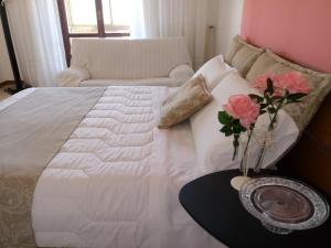 obrázek - B&B Dormire nel ❤ di Foligno