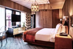 The Roxy Hotel (3 of 27)