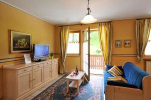 Livigno Apartment Sleeps 4 - AbcAlberghi.com