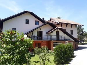 Apartments Tofilovic, Appartamenti - Zlatibor