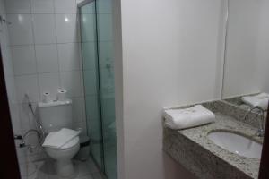 Hotel Ecos Classic