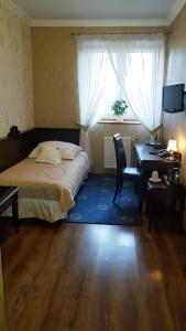 Oławian Hotel