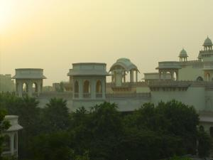 Vivanta by Taj - Hari Mahal (21 of 29)