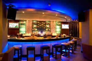 Taj MG Road Bengaluru, Hotels  Bangalore - big - 27