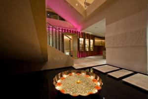 Taj MG Road Bengaluru, Hotels  Bangalore - big - 17
