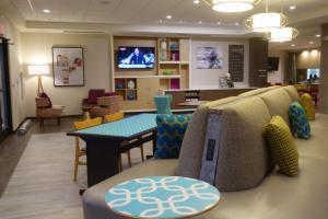 obrázek - Home2 Suites By Hilton Raleigh Durham Airport RTP