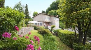 Capriglia Villa Sleeps 10 WiFi - AbcAlberghi.com